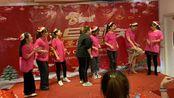 福建泉州漳州龙岩石狮晋江厦门色彩搭配服饰搭配培训学校排行榜前十名?