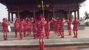 江西省南城县建昌镇临江队军鼓表演—在线播放—优酷网,视频高清在线观看