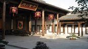 浙江省最富裕的三个县级市,诸暨排名第三,你知道第一是哪里吗?
