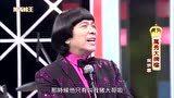 吴宗宪猪哥亮同上节目,相互调侃,吴宗宪不愧是金钟奖节目主持人