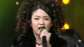 【1080P 最高画质纯享版】S#arp - Tell me Tell me (KBS Music Bank TOP10特辑 1999年11月2日)