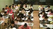 船长 江苏省徐州市铜山区实验小学姚丽娟老师执教—在线播放—优酷网,视频高清在线观看