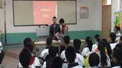 山东省青岛市城阳第四中学七年级二班班级阶段性学习表彰会(班主任:牛柱光)—在线播放—优酷网,视频高清在线观看