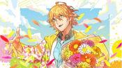 【歌之王子殿下Shining Live】四之宫那月 SUKI×SUKI最美好的你!9速 Pro uc