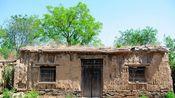 农村建的房子只有房屋产权印契证,怎么办理房权证和土地使用证?