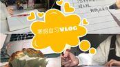 "【STUDY WITH ME】寒假初的碎碎学习日常VLOG| 英语翻译 | ""平凡且努力的日子弥足珍贵。"""