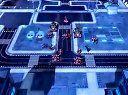 视频: [红色警戒3]超级武器火爆展示www.7ni.net红警论坛