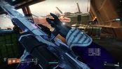【Destiny 2】速刷980军火商