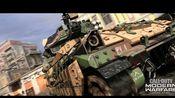 PS4『決勝時刻:現代戰爭』上市預告片