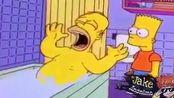 【搞笑】Simpson + Death Note = ?