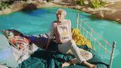 【GOT7火势回归】3rd专辑[Present:YOU]主打MV+七个人MV+预告+回归舞台合集【持续更新中】