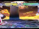 BBCS2 HAP'1 UNO Nishiura wa Single Tournament P3