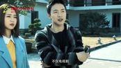 杨紫写错王俊凯名字,小凯讲重庆话,观众笑出猪叫
