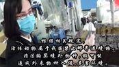 2月27日,厦门邮局海关从来自台湾的包裹中查获昆虫幼虫28只,属于我国禁止邮寄进