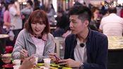 《一切從失婚開始》台灣結婚想法比較單純?BENJAMIN 香港人第一件事係先諗買樓
