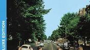 The Beatles歌曲-Maxwell's Silver Hammer和音轨