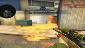 【D0cC】CS:GO - I wish I had better aim