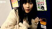 【宠物字幕】田中美久等级鉴定 你是不是一个合格的久推? 19.12.31 in HKT 官twi solo con预告片 第三弹