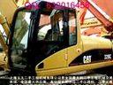 ≮面向全国出售≯威海哪里有玉柴小松二手挖掘机小挖市场在哪里