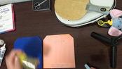 neo省狂39度2.15蓝海绵,37度2.1橙海绵刷海夫油方法分享