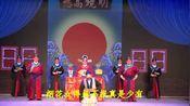 河南省曲剧团《陈三两》第一场,曲剧名家侯庆祥、邵林艺等演出!