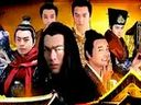 倾世皇妃40[www.hyssss.com流畅]0007