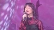 【怀旧韩流/超清】 金晶恩 - 我爱你 (KBS 歌谣TOP10 1995年11月22日)