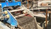 零排污洗沙加工设备,哪里有每小时40方洗砂设备?