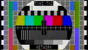 【放送文化】TVNZ 2(新西兰电视二台)放送终了(1989)