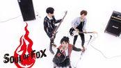 "[MV摘要 ]Soul of Fox"" Callin'""KAMIUTA PROJECT"