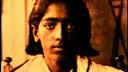 J.Krishnamurti-Documentary_-_1of8_The_Challenge_of_Change
