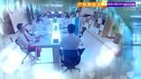 深圳卫视《产科男医生》好听MV