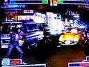 永州2009年5月1日KOF98比赛半决赛第2场第2战_在线视频观看_土豆网视频 KOF98 永州 金