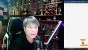 灵魂刀神直播录像2019-11-08 2时42分--3时33分 出门逛逛该