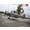 【lyl0630出品】PS4梦幻模拟战1&2重制版流程视频第十期1代10章节湖上城堡-游戏-高清完整正版视频在线观看-优酷