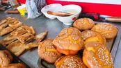 北京蜂蜜南瓜蛋糕加盟店吸引回头客沟通指导