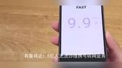 全国携号转网即将临近,中国移动中这三种号码用户却无法办理