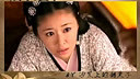 倾世皇妃 第一集 完整版预告[[飞卢电影_www.024fl.com ]]