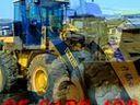 【视频搜索】吉林二手柳工装载机---白山二手柳工装载机市场