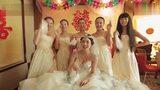 营口红蚂蚁作品:婚礼快剪席前回放 2014.07.16 吉祥国际婚礼策划