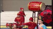 【十堰】房县(黄酒)诗经文化旅游节(6)