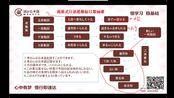 【诚之日语】动词能动形,2020-03-19全日制小D