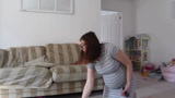 孕晚期胎儿发育接近尾声,彩超排畸会更全面,不要疏忽