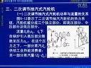 汽轮机原理47-教学视频-西安交大-请到Daboshi.com—在线播放—优酷网,视频高清在线观看