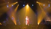 冰岛电子/氛围/后摇乐队Múm香港演唱会 (mum live in Hong Kong 2013)