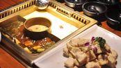 木棉豆腐的样子 生产木棉豆腐设备 制作木棉豆腐配方 加工木棉豆腐1斤赚多少钱