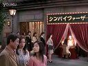 石原さとみ dai-ichi-life_02_l_satomi-dai051026p1