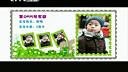 欢度国庆61周年家庭亲子短片:《幸福的花儿》(第055号宝宝家庭)茂名在线www.525000.org[rpznj
