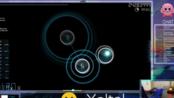 [Xelotl]The Empress [354] 1431x 78.65 14miss PASS (8.83★)