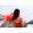 2019西部探秘(四)天下第一雄关【嘉峪关】(摄影人在路上)系列(第1007集)-其他-高清完整正版视频在线观看-优酷